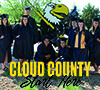 Cloud County 2016