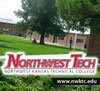 Northwest Kansas Technical College